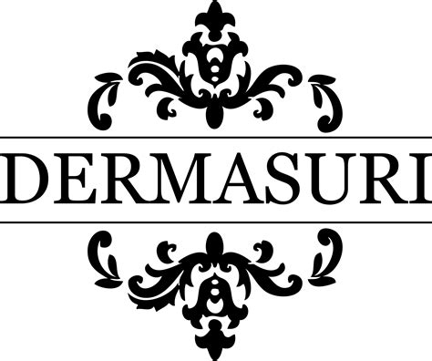 Amazon.com: Dermasuri Deep Exfoliating Mitt Body Scrub