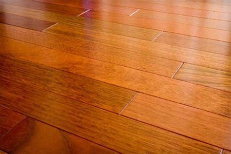 applying polyurethane to hardwood floors 28 best polyurethane for wood floors how to apply