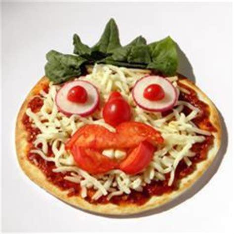 pizza gesichter rezepte suchen