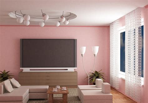 pretty colors for rooms nerolac colour combination for pretty living room layout