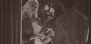 Black And White Jennifer Caenter GIF - Find & Share on GIPHY