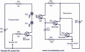 Simple Transmitter Question