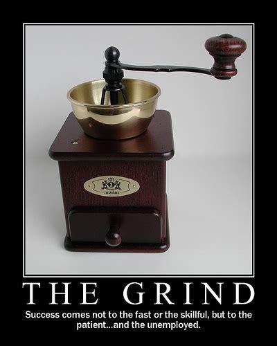 Grinding Meme - level grinding 171 mystic chicanery