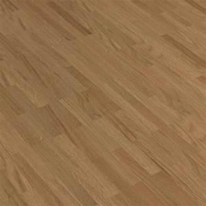 Parkett Englischer Verband : eiche natur mosaikparkett englischer verband ~ Markanthonyermac.com Haus und Dekorationen