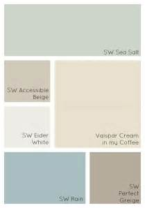 how to choose paint colors for your home interior 25 best ideas about paint colors on interior paint colors wall colors and bedroom
