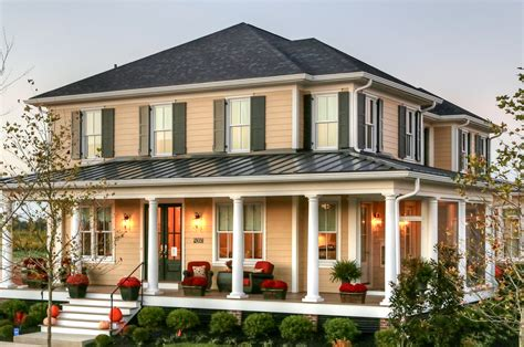 porch column wraps astounding wrap around porch house plans decorating ideas