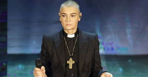 Listen to sineadoconnor | soundcloud is an audio platform that lets you listen to what you love and share the sounds you create. Police in Chicago suburb find missing Sinead O'Connor
