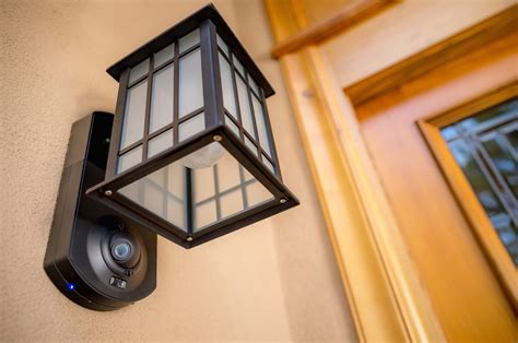 kuna security light review kuna security light review a great product but consider