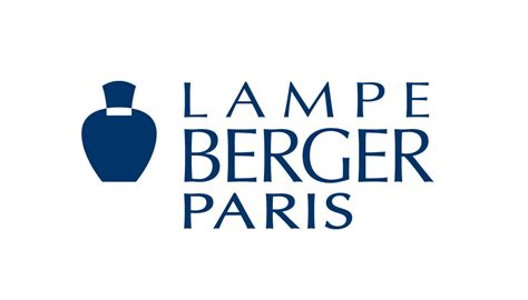 Lampe Berger Fragrance Lamps by Popular Brands Granny Taught Us How Amp Heidi S Room