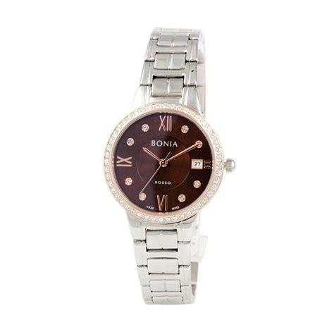 jam tangan bonia 02 harga jam tangan bonia rosso harga c