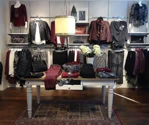 Joy butiker stockholm