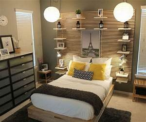 10 Cozy Bedroom Ideas