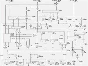 1999 Jeep Wrangler Wiring Diagram  U2013 Vivresaville Com