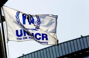 UK Statement on the Comprehensive Refugee Response ...