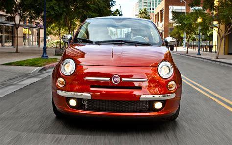 2012 Fiat 500 Accessories by Pimp My Cincequento Mopar Releases 150 Accessories