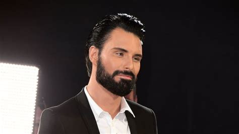 rylan clark neal reveals the real reason he took a