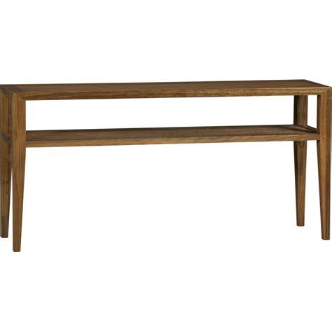 danish modern sofa table reversadermcream com