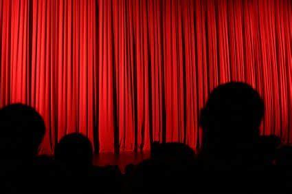 curtain call richard skipper celebrates march 2010