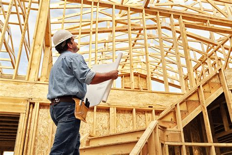 build a home home build inspections free guide ibuildnew