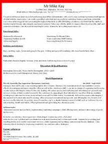 free student nurse resume template how to write an resume getessay biz