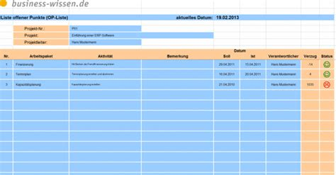 bueroorganisation management handbuch business wissende