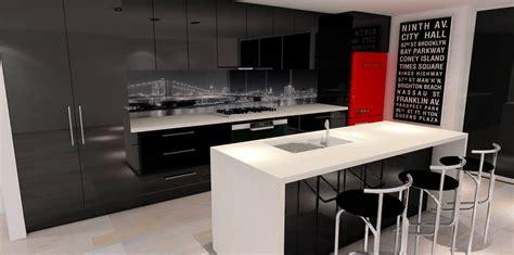 winner kitchen design software free kd max design competition winner kitchen software 2128