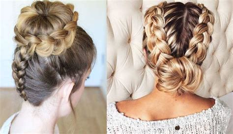 hairstyle   suited