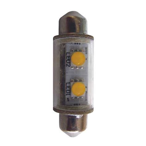 dr led festoon navigation light led replacement bulb