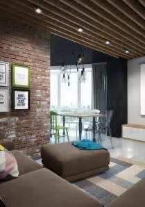 sears furniture kitchener 100 23 creative small kitchen design 2781 best