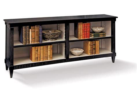meuble pour mettre derriere canape définition dos de canapé terre meuble