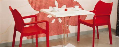 stoel diva wit stapelbare stoelen diva kantoorstoelshop nl