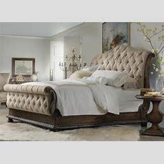 King Bett : Kingsize Bett Im Schlafzimmer Vergleich Zum Doppelbett ...