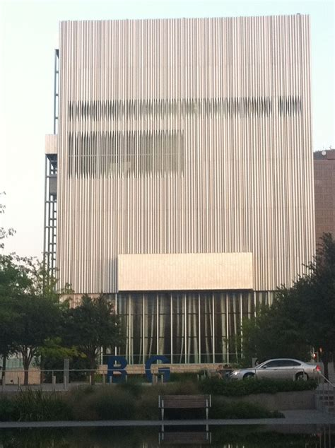 Tell us more about your event. Wyly Theater Dallas, Texas | Dallas fort worth, Places, Dallas