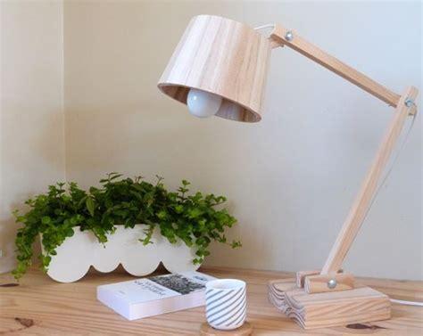 faire un bureau soi meme 6 tutos pour faire soi même mobilier et sa déco scandinave