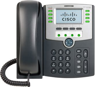 cisco pbx solutions  telecom