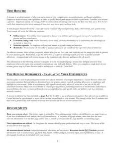 Sle Cover Letter Therapist Entry Level Respiratory Therapist Resume Sales Therapist Lewesmr