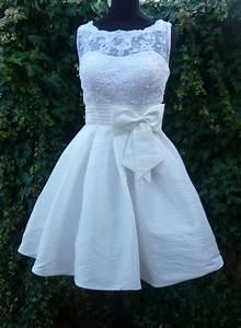 adorable rehearsal dinner dress make it an inch longer With wedding rehearsal dinner dress