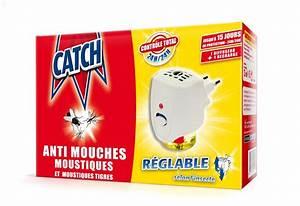 Prise Anti Moustique Efficace : kit de survie pour bien se prot ger des moustiques ~ Dailycaller-alerts.com Idées de Décoration