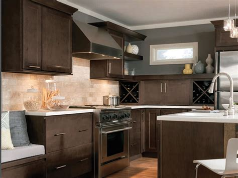 homecrest cabinets cabinet expressions
