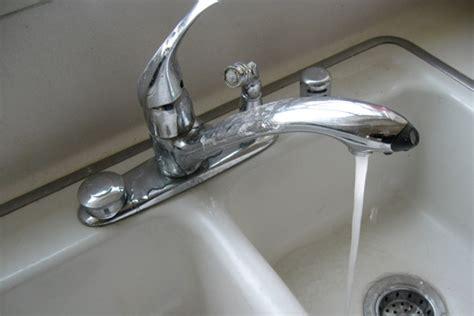 Why Is The Water Pressure Low In My Bathroom Sink by Why Is My Water Pressure Low High Priority Plumbing