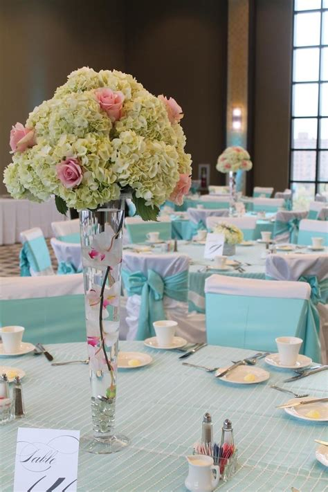 beautiful wedding table centerpieces  arrangements