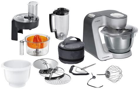 bosch mum59343 k 252 chenmaschine homeprofessional kitchen appliances computeruniverse - Bosch Küchenmaschine