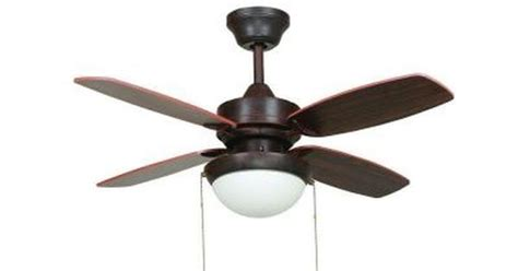 36 inch ceiling fans home depot yosemite home decor ashley 36 in oil rubbed bronze