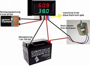 Volt Ampere  Volt Ampere Meter With Pic