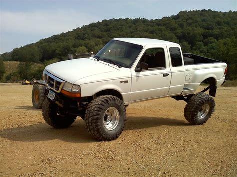 ranger build ranger forums  ultimate ford ranger