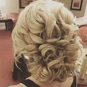 Las Vegas Hair And Makeup Wedding Stylists