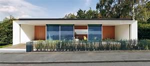 Sobek Haus Stuttgart : holzmodulbau mit membranhaut experimentalhaus b10 in stuttgart detail magazin f r ~ Bigdaddyawards.com Haus und Dekorationen