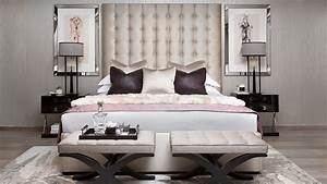 Luxury and Designer Headboards The Sofa & Chair Company
