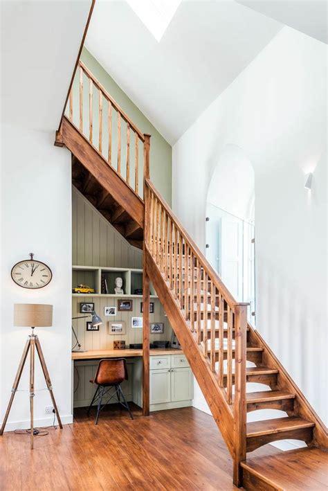 idee rangement sous escalier rangement sous escalier 97 id 233 es et solutions cr 233 atives
