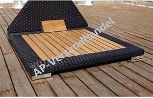 Bodenbelag Für Dusche : gartendusche aus polyrattan mit teak boden schwarz outdoor dusche rattan ebay ~ Sanjose-hotels-ca.com Haus und Dekorationen